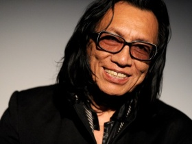 Sixto Rodriguez Selling Out Venues Across North America!